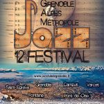 visuel_12e_grenoble_metropole_jazz_festival-300x406