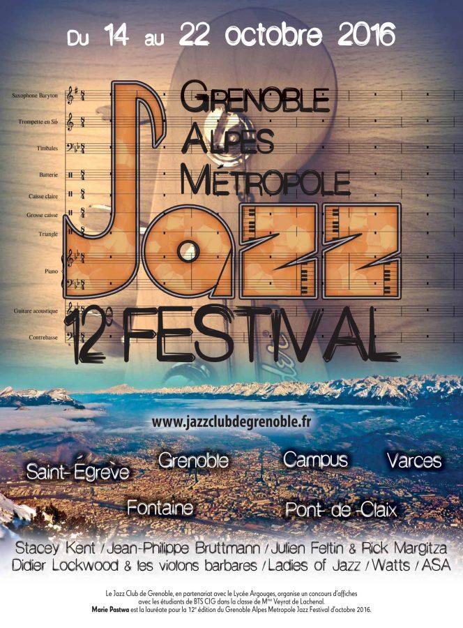 visuel_12e_grenoble_metropole_jazz_festival