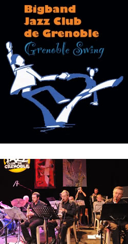 jazz-danse