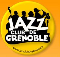 jazzclubdegrenoble.fr