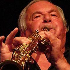 Pierre Bruzzo