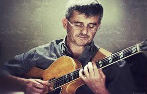 Lorenzo Minguzzi