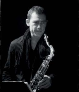 Sylvain Cathala