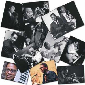 amis du Jazz Club de Grenoble