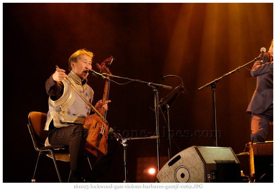 161015-lockwood-gan-violons-barbares-gamjf-0162