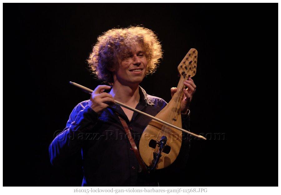 161015-lockwood-gan-violons-barbares-gamjf-11568