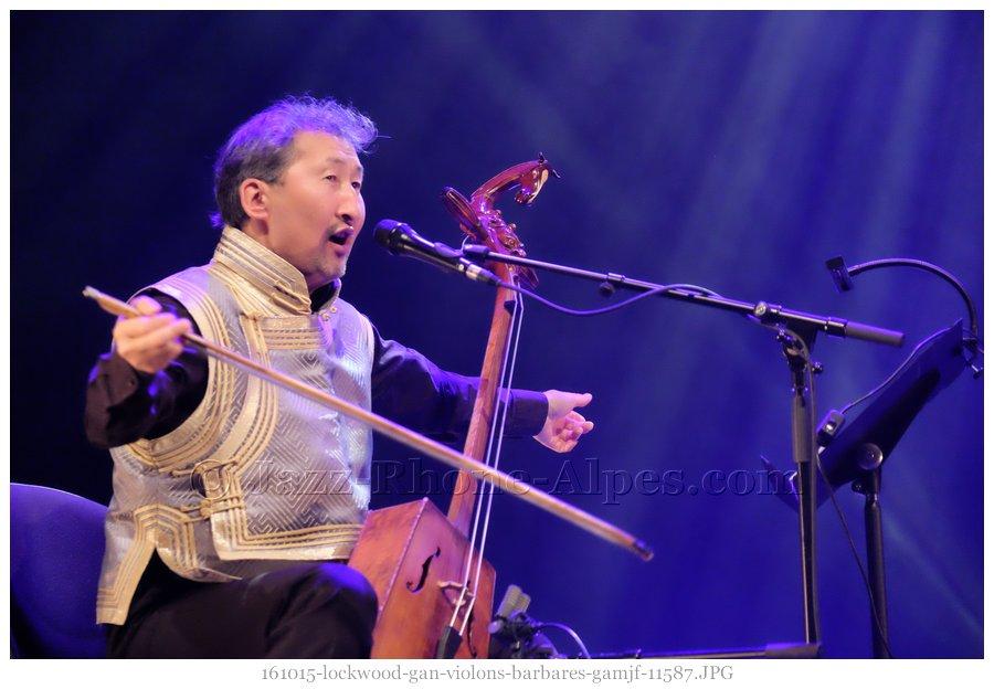 161015-lockwood-gan-violons-barbares-gamjf-11587