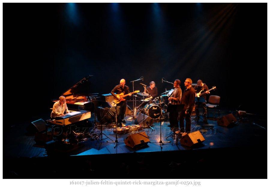161017-julien-feltin-quintet-rick-margitza-gamjf-0250