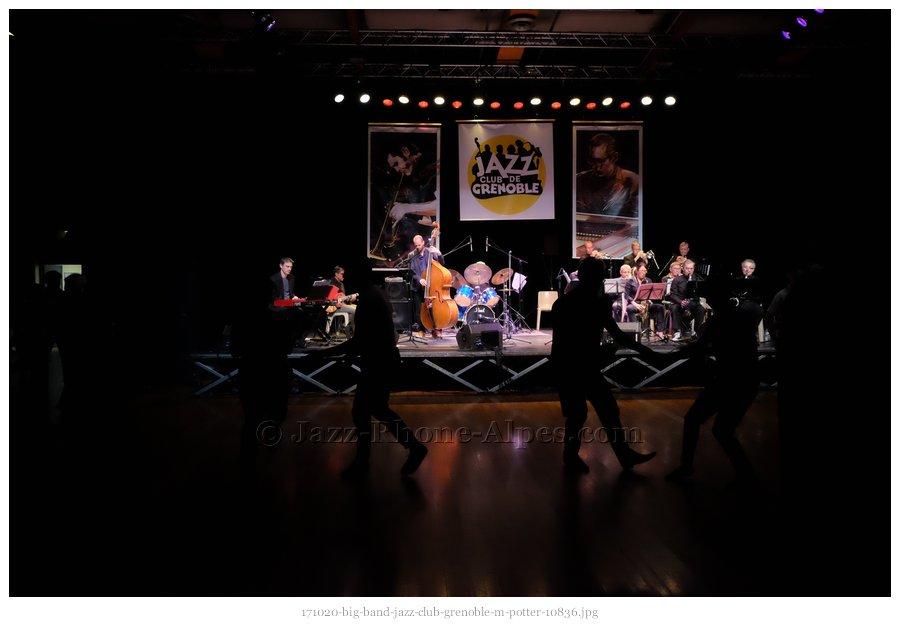 171020-big-band-jazz-club-grenoble-m-potter-10836
