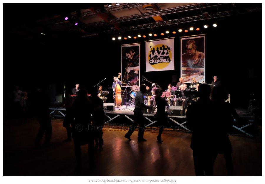171020-big-band-jazz-club-grenoble-m-potter-10839