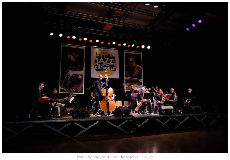 171020-big-band-jazz-club-grenoble-m-potter-10843