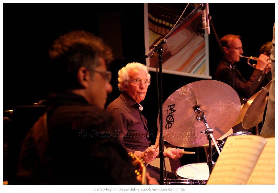 171020-big-band-jazz-club-grenoble-m-potter-21954
