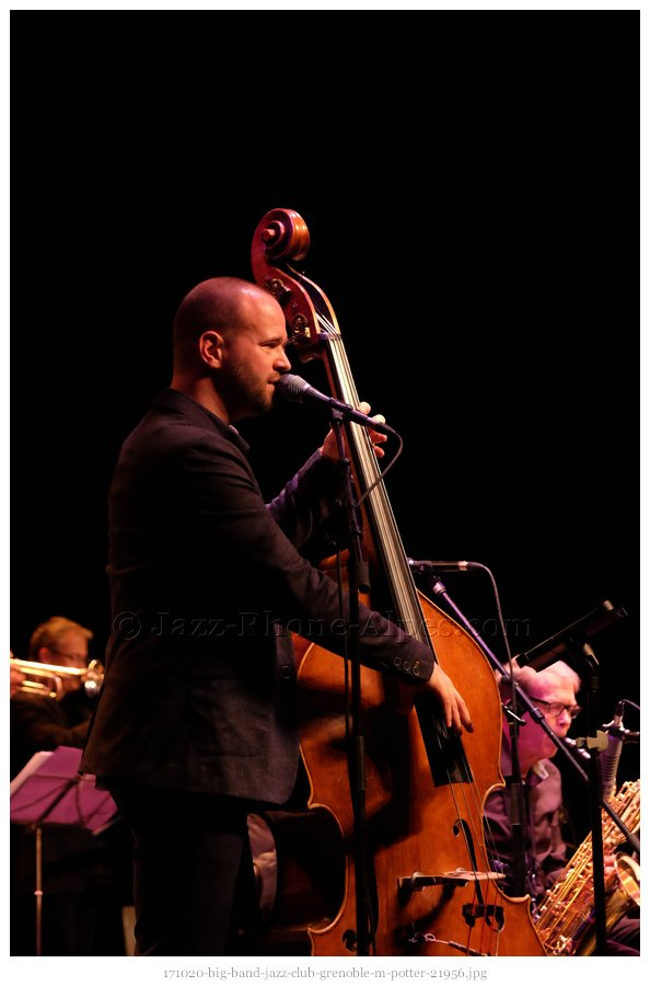 171020-big-band-jazz-club-grenoble-m-potter-21956