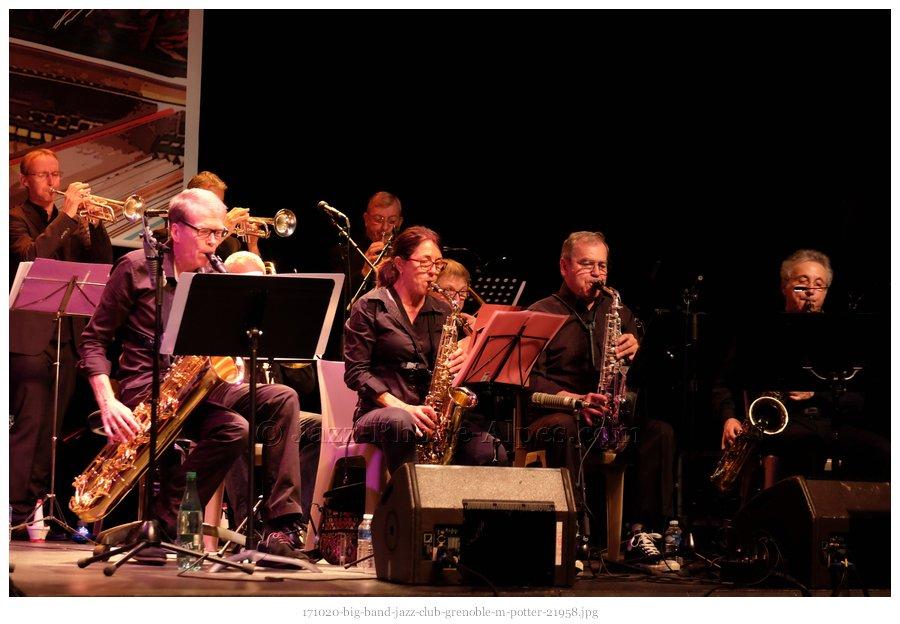 171020-big-band-jazz-club-grenoble-m-potter-21958