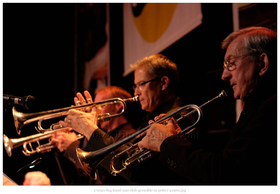 171020-big-band-jazz-club-grenoble-m-potter-21960