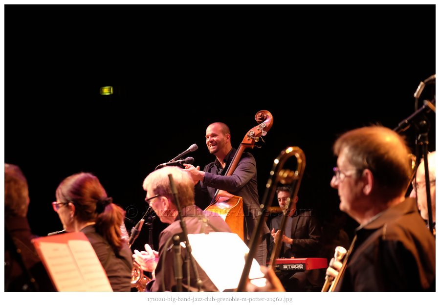 171020-big-band-jazz-club-grenoble-m-potter-21962