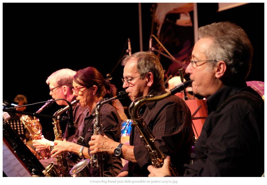 171020-big-band-jazz-club-grenoble-m-potter-21972