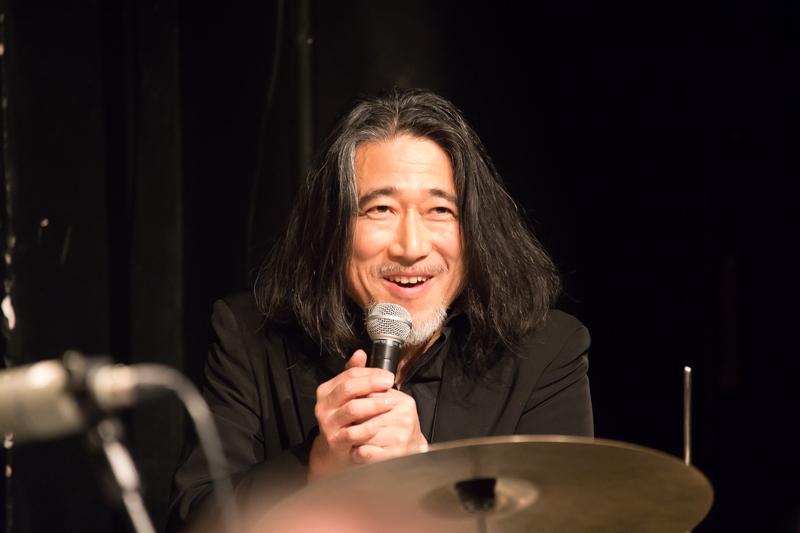 18-01-11-ichiro-onoe-4tet-jcg-bg-03