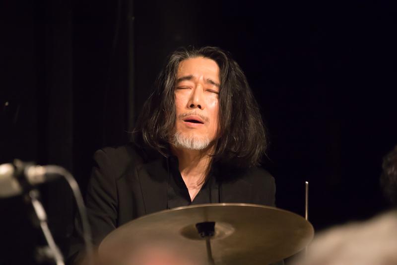 18-01-11-ichiro-onoe-4tet-jcg-bg-08