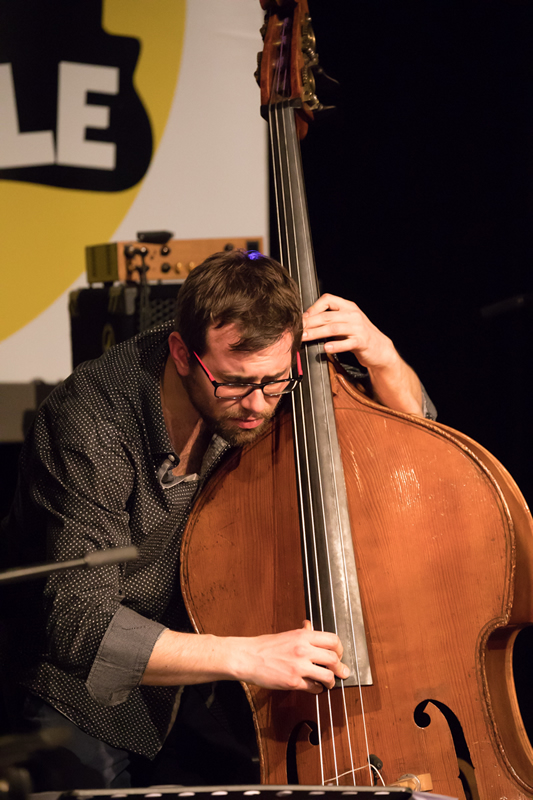 180405-tom-harrison-4tet-jcg-bg-11