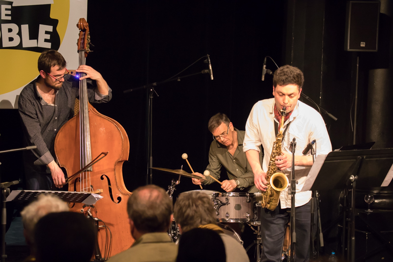 180405-tom-harrison-4tet-jcg-bg-12
