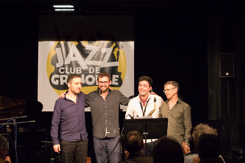180405-tom-harrison-4tet-jcg-bg-15