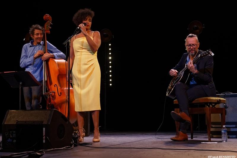 201003-marie-carrie-trio-gjf-fb-8901_GF