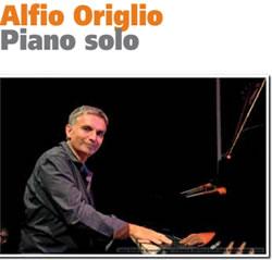 alfio_origlio