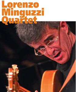 lorenzo_minguzzi_quartet