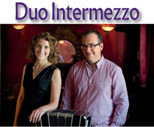 Duo Intermezzo