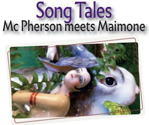 Song Tales