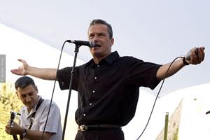 Yussef Remadna