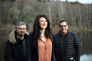 Marjolaine Paitel