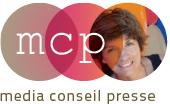 Media Conseil Presse